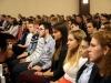 Národná konferencia mládeže, 4.10.2016, Žilina