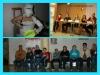 Pobyt rodín 7.-11.1.2015 v Oravskej Lesnej
