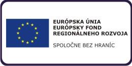 Európsky fond regionálneho rozvoja