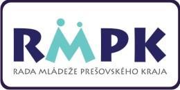 Rada mládeže Prešovského kraja