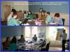 Vzdelávanie koordinátorov mestských mládežníckych parlamentov, Žilina, 20.3.2015