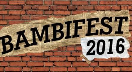 logo_bambifest2016