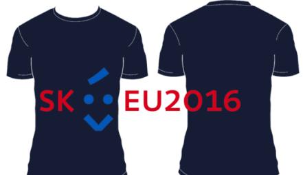 tričko 3
