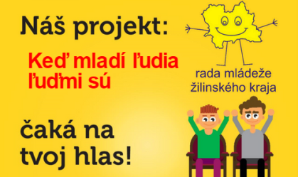pl1-kopia