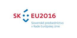 Predsedníctvo SR v Rade EÚ