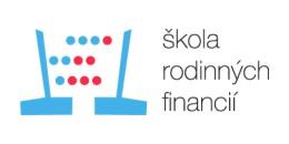 Škola rodinných financií