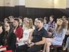 19. Valné zhromaždenie RMŽK, 27.5.2017 Likavka