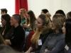 konferencia-talent-3
