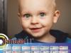 kalendar2015_web-page-002