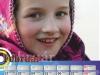 kalendar2015_web-page-003