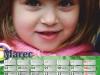 kalendar2015_web-page-004