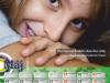 kalendar2015_web-page-006