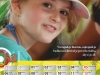 kalendar2015_web-page-008