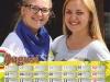 kalendar2015_web-page-009