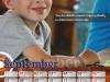 kalendar2015_web-page-010