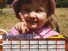 kalendar2015_web-page-012