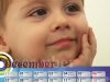 kalendar2015_web-page-013