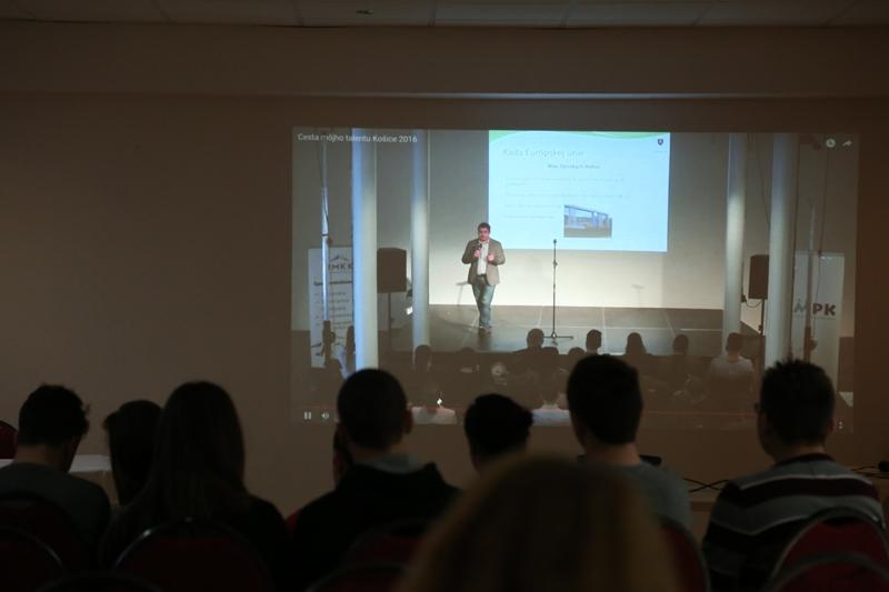 konferencia-talent-5