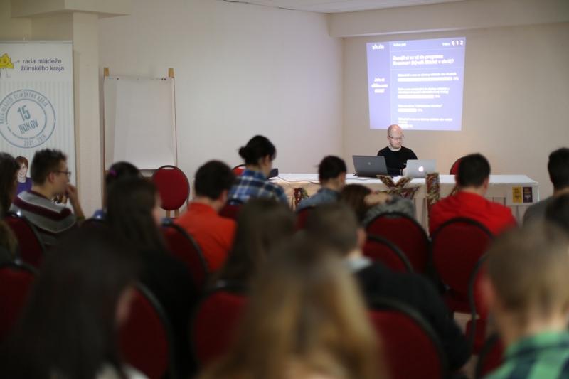 konferencia-talent-6