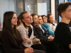 Konferencia: Na ceste osobnostného rastu, ľudskosti a talentu, 15.12.2016, Žilina