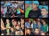 Rekondično-pohybový pobyt 9.-23.8.2014 Námestovo