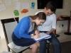 Lektor pre participáciu mládeže III. , 10.-12.6.2016 Terchová