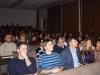 Oceňovanie SRDCE V RUKÁCH 2015, 7.12.2015 Žilina