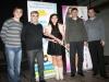 Mladí ľudia na prvej diskusii s poslancami Žilinského samosprávneho kraja