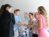 Školenie multiplikátorov v téme Bez nenávisti 07-09/2015 Terchová