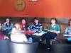 Štruktúrovaný dialóg ,Turčianske Teplice, 02-03/2016