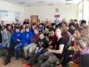 Vidiecka mládež v Oravskej Polhore, focusové skupiny, 8., 14.,18. 2.2017