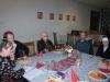 Vidiecka mládež v Zubrohlave, poslanci a dôležití dospelí o mladých, 17.2.2017