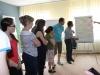 Workshop: Nenásilná komunikácia, 2.6.2015