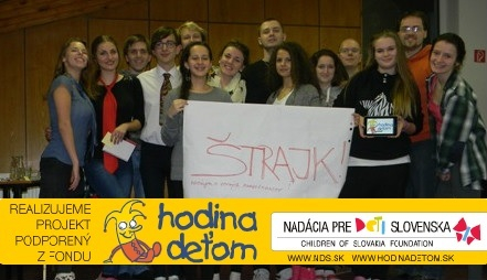 mladeznicke-parlamenty-hd