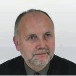 Jozef Ristvej,