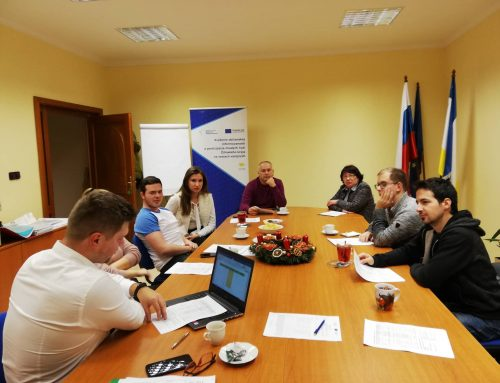 V Likavke sa stretli mladí aj dospelí