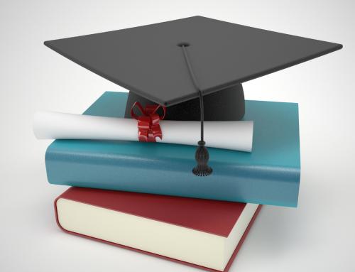 Ponuka absolventskej praxe v RMŽK