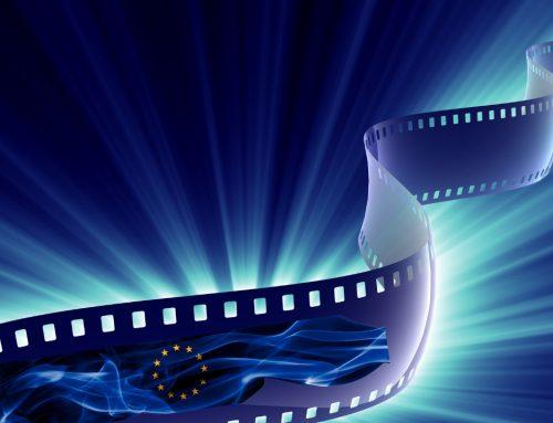 ČO PONÚKA EURÓPSKA ÚNIA MLADÝM ĽUĎOM- vyhlásenie video súťaže