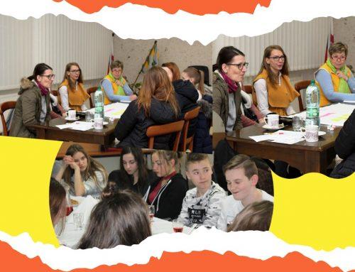 V Zubrohlave idú do toho mladí aj vedenie obce